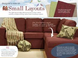 s Sectionals and Sofas Home Reserve Furniture