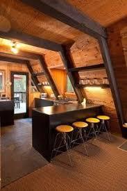 homewood midcentury kitchen sacramento by popp littrell architecture interiors a frame