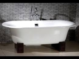 new technology of clawfoot tub reglazing refinishing