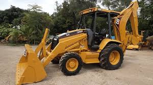 caterpillar c c and c backhoe loader electrical system caterpillar 416c 426c and 436c backhoe loader electrical system schematic diagrams