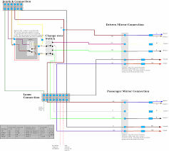 tvr wiring diagram wiring diagrams cars