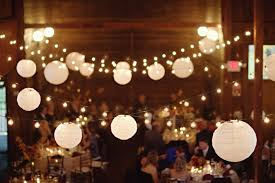 lighting decorating ideas. Decorative Lighting For Weddings Enjoyable Design Ideas 7 Lights On Decorations With Wedding Decorating