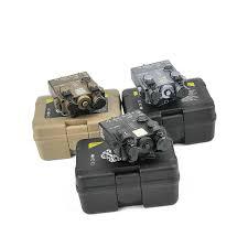 VX 2 <b>3 9X40 Mil dot</b> Riflescopes Rifle Scope <b>Hunting</b> Scope w ...