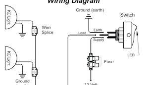 kc fog light wiring diagram wiring diagrams best kc hilites wiring diagram wiring diagram for you u2022 kc light relay kc fog light wiring diagram