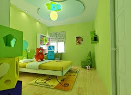 kids room ceiling lighting. ceiling light ideas for children with lights kids bedroom room lighting a