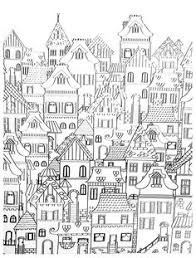 Small Picture 100 Free Coloring Pages for Adults and Children Adult coloring