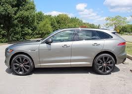 2018 jaguar jeep price.  2018 2018 jaguar s throughout jaguar jeep price