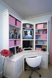 ebay home office. Bedroom:Desks For Teenage Bedroom Home Office Ebay Ashley Furniture Gaming Bedrooms John Lewis Ethan