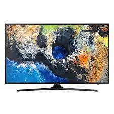 Nên mua tivi hãng nào tốt nhất hiện nay? Samsung, Sony hay Vinsmart?