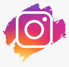 Insta Png - Instagram .png, Transparent Png , Transparent Png Image -  PNGitem
