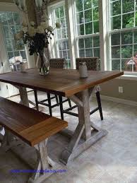 modern dining room bench table new 28 inspirational wooden dining room benches smart home ideas and