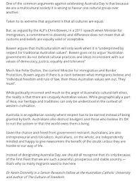 multiculturalism essay multiculturalism in australia essay product developer resume