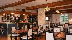 Café-Café in Lausanne - Restaurant Reviews, Menu and Prices - TheFork