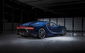 bugatti chiron 2018 price.  2018 large size of uncategorizedbugatti new car 2018 bugatti chiron specs  redesign change rumors price intended bugatti chiron price