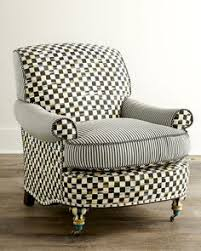 armen living jetson chair. armen living jetson vinyl club chair in white - homeclick community | black \u0026 white pinterest living, room furniture and rooms