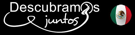 Android app by pop culture software, llc free. Amigo Insurance Seguros De Auto A Mexico