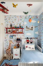 Boy Bedroom Ideas For Small Rooms: 10 ...