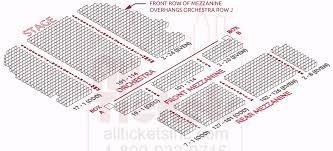 Lunt Fontanne Theatre Seating Chart Lunt Fontanne Seating Chart Related Keywords Suggestions