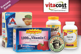 Image result for picture of vitacost
