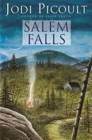 Salem Wikivividly Salem Falls Falls 476pPwn