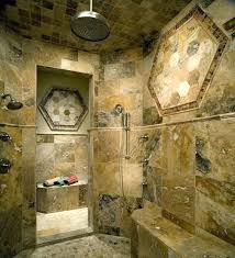 shower with multiple shower heads multiple shower heads perfect shower heads for your master bathroom multiple shower with multiple shower heads