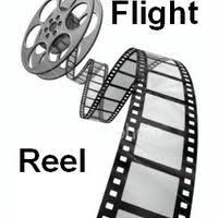 kk2 gimbal flite test flight reel