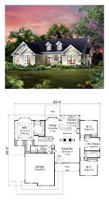 4 bedroom house floor plans with basement 23 53 best cape cod house plans images on