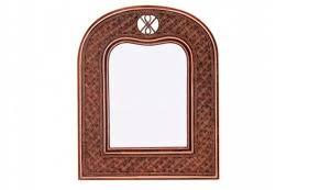 <b>Зеркало Andrea</b> купить за 5 690 руб. — Московский Дом Мебели ...
