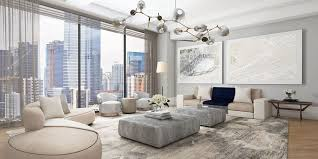 contemporary furniture for living room. Modern Livingroom Lasalle Sofa Contemporary Furniture For Living Room