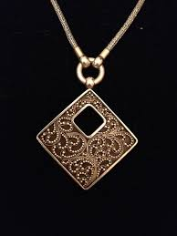 <b>EXQUISITE</b> LOIS HILL .<b>925 STERLING SILVER STERLING SILVER</b> ...