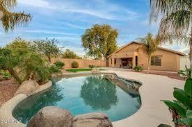 10362 E JAN Ave, Mesa, AZ 85209 | MLS# 6190211 | Redfin