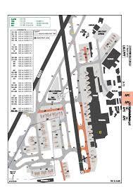 Limc Airport Charts Schedules Trans European Airways Vag