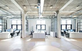 office lighting options. Natural Office Lighting Options For In The Final Analysis A Felicitous Mixture Of