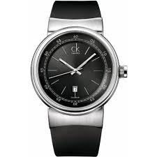 k7561107 calvin klein black watch 50% off calvin klein k7561107 men s watch black