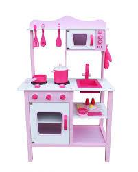 top 80 superb toy food set child kitchen wooden play kitchen accessories boys wooden kitchen design