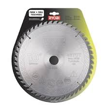 bandsaw blades direct. bandsaw blades direct coupon code. i bought this elsewhere where got a sale price and used code but will. o