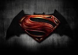 HD Superman Logo Wallpapers - Wallpaper ...