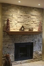 full size of interior stacked stone tile stacked stone backsplash tile stone veneer fireplace home
