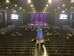 Sands Bethlehem Event Center 2019 All You Need To Know