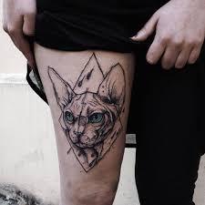 стили тату татуировки спб точка тату