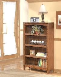 sapien bookcase tall height dwr replica