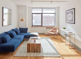 2 Bedroom Apartments For Sale In Nyc Simple Inspiration Ideas