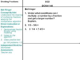 Fractions Worksheets   Printable Fractions Worksheets for Teachers additionally Year 6 Divide Fractions Activity Sheet   maths  ks2  upper key likewise Fractions Worksheets   Printable Fractions Worksheets for Teachers further One Step Equation  Multiplication and Division also  furthermore Multiplying Fractions also dividing fractions » WorkSheetsDirect further Multiplying and Dividing Fractions additionally Multiplying Fractions Worksheets 6th Grade word problems together with  furthermore Math Galaxy Tutorials   K12 Math. on multiplying and dividing fractions worksheets