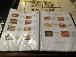 Resultado de imagem para imagens de comida de MACAU