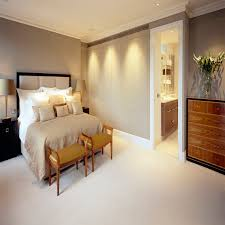 bedroom lighting guide. bedroom lighting guide wonderfull thought romantic i