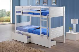 Next Day Delivery Bedroom Furniture Bedroom White Furniture Kids Beds With Storage Bunk For Slide And
