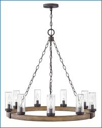 full size of chandelier entertaining damp rated chandelier plus small ceiling fans with lights large size of chandelier entertaining damp rated chandelier
