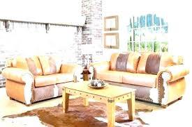 leather furniture brands quality leather sofa leather sofa ratings best quality leather sofa manufacturers quality sofa