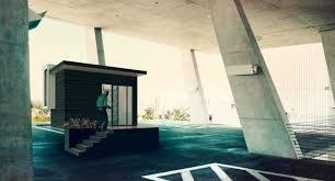 tiny backyard home office. NOVI DIY, DIY Office, Tiny House, Backyard Austin, Sett Studio Home Office S
