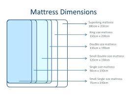 twin size mattress. Exellent Twin Twin Xl Bed Size Mattress Dimensions Bunk Nomad  Platform Frame Inside